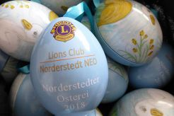 Norderstedt Lions Club NEO